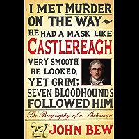 Castlereagh (English Edition)