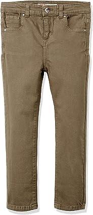 Amazon-Marke: RED WAGON 2421B Mädchen  Jeans