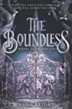 The Boundless: 2 (Beholder)
