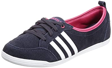 b095502784b226 adidas neo piona on sale   OFF59% Discounted