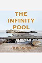 The Infinity Pool Audible Audiobook