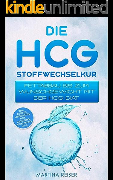Injektionen zur Gewichtsreduktion hcg Injektionen