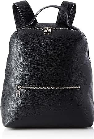 Calvin Klein Donna Backpacks