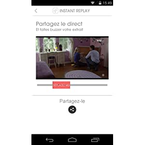 Mytf1 Amazonfr Appstore Pour Android