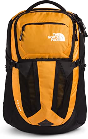 The North Face Recon, Summit Gold Ripstop/TNF Black, OS
