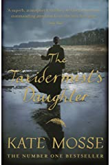 The Taxidermist's Daughter: A Richard and Judy bestseller Kindle Edition