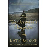 The Taxidermist's Daughter: A Richard and Judy bestseller (English Edition)