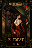 Entreat Me (English Edition)