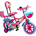 Kids' Cycles & Accessories
