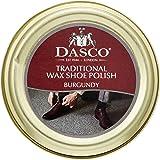 Dasco - Cirage pour chaussures- Bordeaux