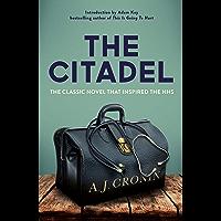 The Citadel (Bello) (English Edition)