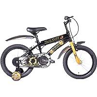 Hero Blast 16T Single Speed Cycle
