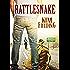 Rattlesnake (Deutsch)