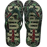 BAHAMAS Men's Bh0111g Flip-Flops