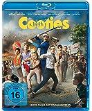 Cooties [Blu-ray]