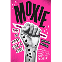 Moxie: NETFLIX movie out on 3rd March 21 (English Edition)