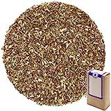 "N° 1313: Tè Rooibos biologique in foglie ""Rooibos Verde"" - 250 g - GAIWAN® GERMANY - tè in foglie, tè bio, rooibos verde, tè"