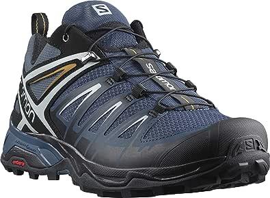 SALOMON X Ultra 3, Chaussures de Trail Homme