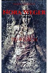 Nora Weger: Teuflisch Kindle Ausgabe