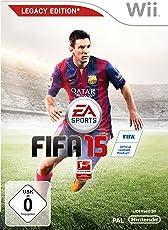 FIFA 15 - Standard Edition