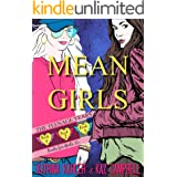 MEAN GIRLS The Teenage Years - Books 1, 2 & 3 - Books for Girls 12+
