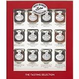 Tiptree Jams & Marmalade Tasting Selection Giftbox