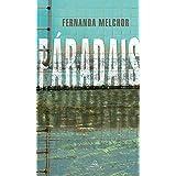 Paradais (Spanish Edition)