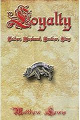 Loyalty Kindle Edition
