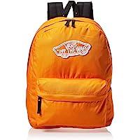 Vans Realm Backpack Zaino Casual