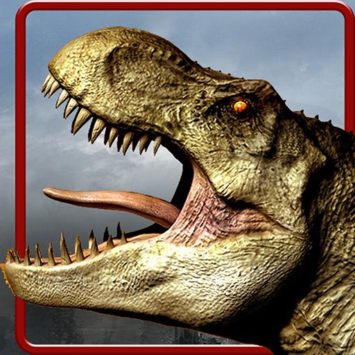 Dinosaur Simulator Free Game