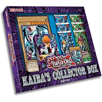 yugioh duelist pack yugi and kaiba special edition informatique