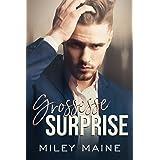 Grossesse surprise