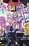 Marvel Legacy : Avengers nº5