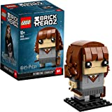 LEGO  BrickHeadz Hermione Granger  (41616), Beliebtes Kinderspielzeug