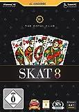The Royal Club - Skat 8 [PC Download]