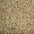 Terra Exotica Vermiculite - fein 2-4 mm - ca. 10 Liter, Vermiculit, Brutsubstrat