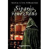 Sipario veneziano (Le indagini di Marco Pisani avogadore a Venezia Vol. 3) (Italian Edition)