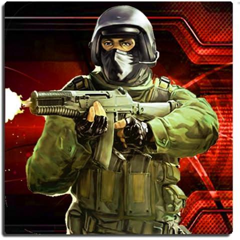 Global Terrorist Strike PREMIUM