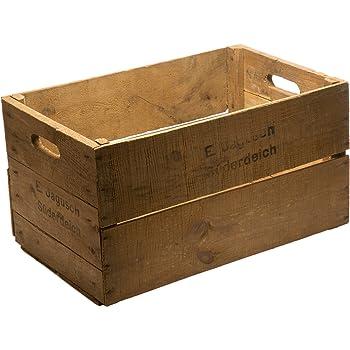 Karton Aufbewahrungs Box Eule 51x24x37 Storage Box Spielzeug Kiste