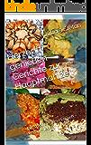 Herzhaft genießen Gerichte zur Hauptmahlzeit: laktosefrei – vegetarisch – vegan – lecker
