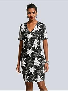 Alba Moda Stiefel: 29 Produkte | Stylight