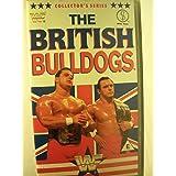 WWF - Royal Rumble 1997 [Reino Unido] [VHS]: Amazon.es: Shawn ...