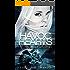 Havoc Hearts: Luna & Drax (Hearts - Reihe 1)