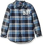 Zeyland Erkek çocuk Gömlekler Zeyland Erkek Çocuk Gömlek