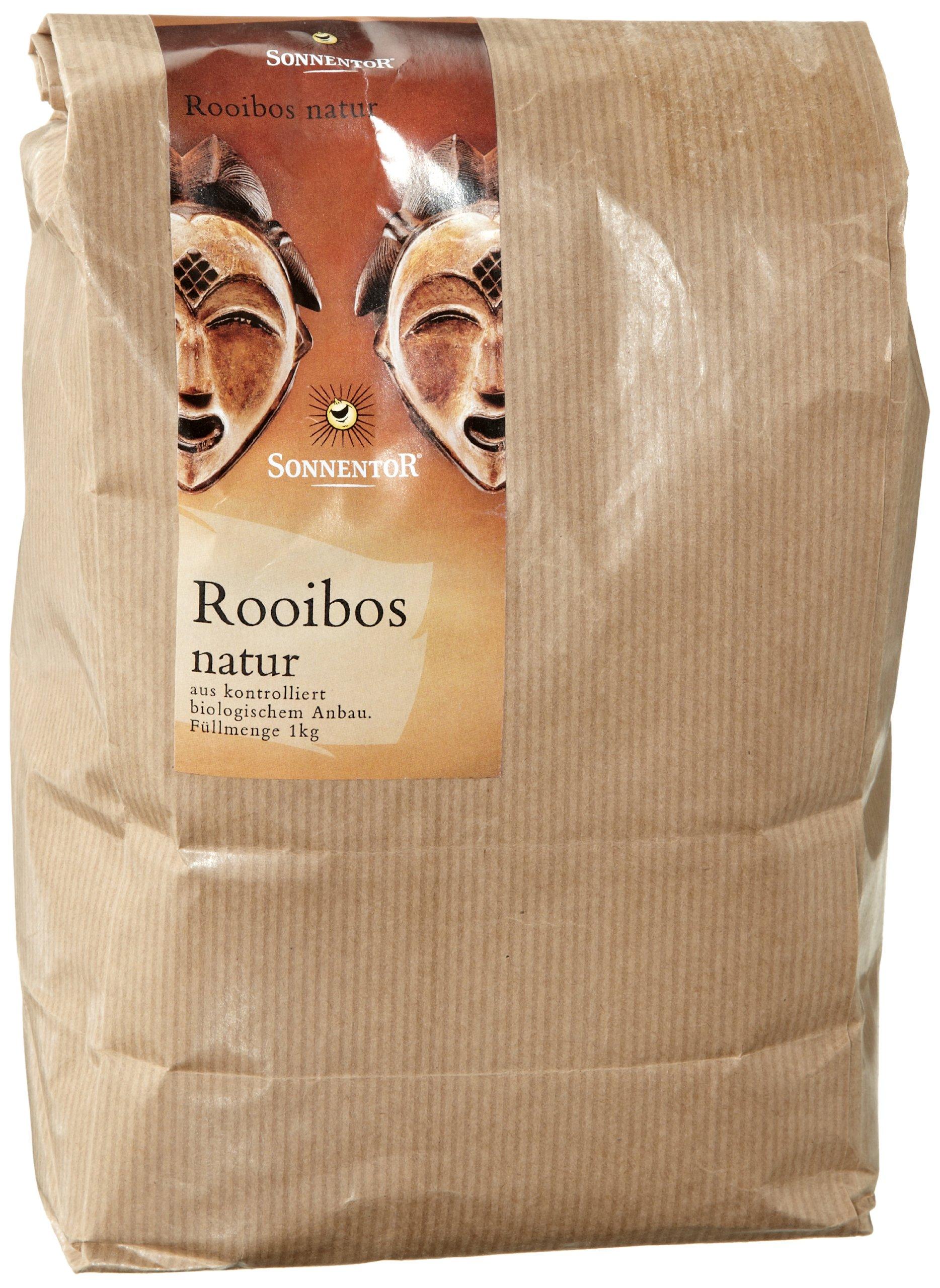 Sonnentor-Tee-Rooibos-1er-Pack-1-x-1-kg-Bio
