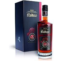 Malteco Ron Reserva del Fundador 20 Años 40% Vol. 0,7l in Giftbox