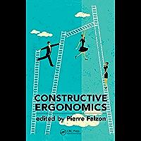 Constructive Ergonomics (English Edition)