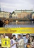 Inga Lindström Collection 02