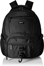 AmazonBasics Explorer Laptop Backpack - Fits Up to 15-Inch Laptops