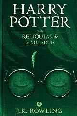 J. K. Rowling en Amazon.es: Libros y Ebooks de J. K. Rowling